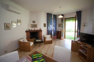 Casa Alessandra, Ferienwohnungen  Ravello - big - 10