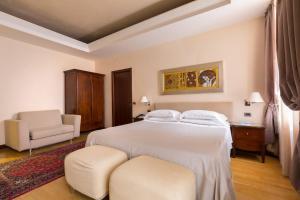 Hotel Liassidi Palace - Small Luxury Hotels of the World(Venecia)