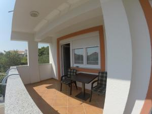 Argyruntum Apartments, Appartamenti  Starigrad-Paklenica - big - 25