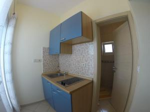 Argyruntum Apartments, Appartamenti  Starigrad-Paklenica - big - 23