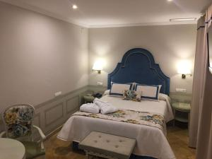 Adriano Hotel (4 of 64)