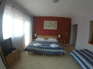 Argyruntum Apartments, Appartamenti  Starigrad-Paklenica - big - 17
