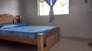 2ベッドルーム ハウス