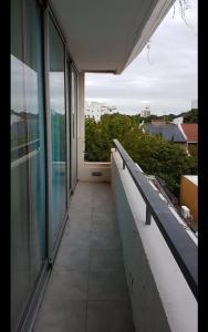 Apartamento Arda 1691, Appartamenti  La Plata - big - 12