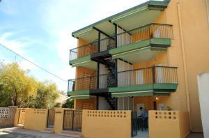 Foto del hotel  Apartamentos los Boliches