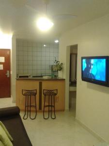 Superior Apartment with Balcony