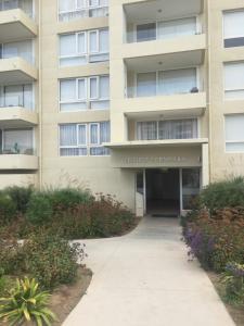 Apartamento Papudo, Ferienwohnungen  Papudo - big - 23