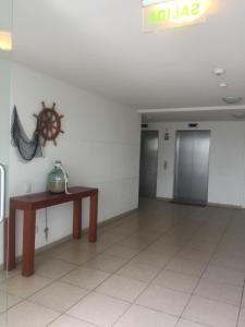 Apartamento Papudo, Ferienwohnungen  Papudo - big - 25
