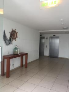 Apartamento Papudo, Апартаменты  Papudo - big - 25