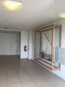 Apartamento Papudo, Апартаменты  Papudo - big - 26
