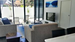 Ultra Broadbeach, Resorts  Gold Coast - big - 48