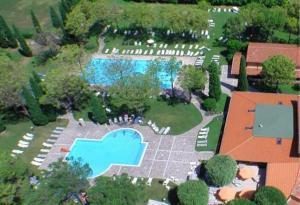 West Garda Hotel - AbcAlberghi.com