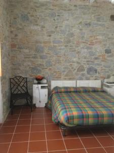 Appartamento Al Tiglio - AbcAlberghi.com