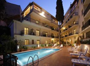 Hotel Soleado - AbcAlberghi.com