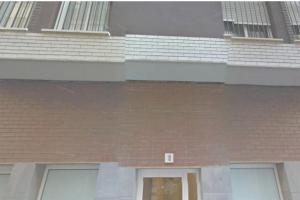 Áticos Soho GrupalMalaga, Apartmány  Málaga - big - 28