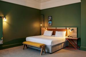 Mercure Bristol Grand Hotel (29 of 95)