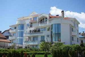 Villa Pavloff