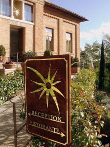 Villa del Sole - AbcAlberghi.com