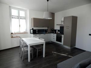 Appartamento Martina - AbcAlberghi.com