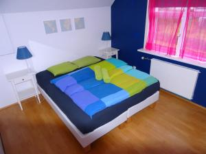 Grundarfjördur Hostel, Ostelli  Grundarfjordur - big - 25