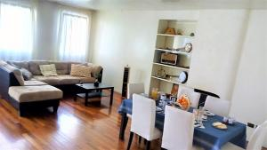 casa Bebop - AbcAlberghi.com