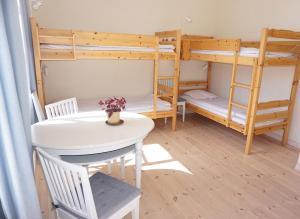 STF Vandrarhem Backåkra, Hostels  Löderup - big - 27