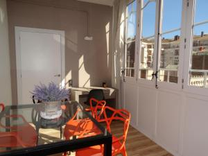 Feel at Sants Apartments, Apartmány  Barcelona - big - 28