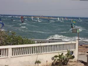 Surf House, Nyaralók  Lúca - big - 11
