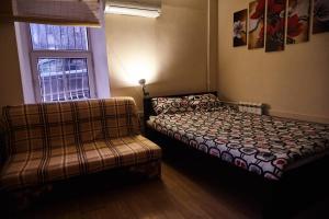 Mhostel, Hostels  Moscow - big - 54