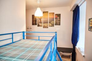 Mhostel, Ostelli  Mosca - big - 28