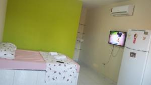 Suites VVC