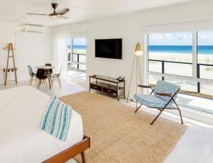 Plunge Beach Hotel (32 of 60)