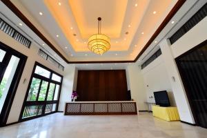 National Convention Center Resort, Hotels  Hanoi - big - 34