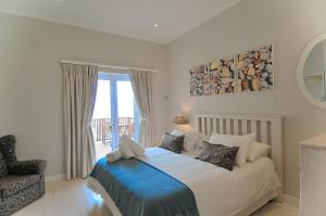 Self-Catering Luxury Cottage