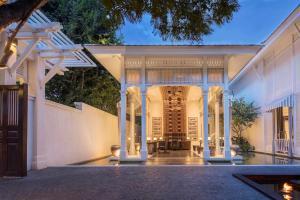137 Pillars House (18 of 65)