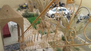 Riad Desert Camel, Hotels  Merzouga - big - 51