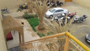 Riad Desert Camel, Hotels  Merzouga - big - 73