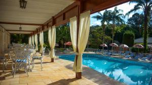 Biazi Paradise Hotel
