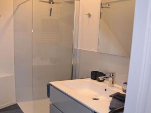 Die Gönothek - Ferienwohnungen, Appartamenti  Iphofen - big - 4