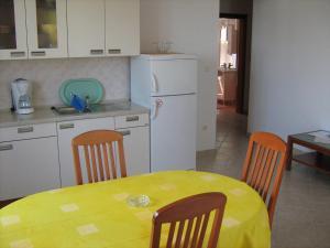 Apartments Bogović
