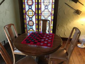 Baladerry Inn, Bed & Breakfast  Gettysburg - big - 8