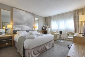 Foto del hotel  Best Western Plus Paris Orly Airport