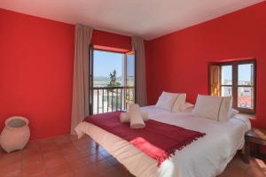 Apartamentos Xereca - Dalt Vila III, Ferienhäuser  Ibiza-Stadt - big - 6