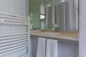 Apartamentos Xereca - Dalt Vila III, Ferienhäuser  Ibiza-Stadt - big - 8