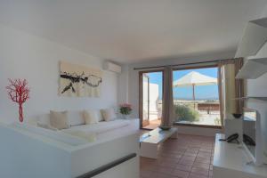 Apartamentos Xereca - Dalt Vila III, Ferienhäuser  Ibiza-Stadt - big - 10