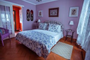 São Miguel Guest House(Sintra)