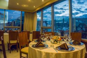 Hotel Emperador, Hotely  Ambato - big - 33