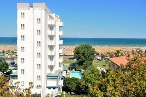 Hotel Aristeo - AbcAlberghi.com