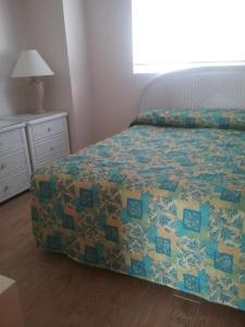 Paradise Oceanfront Resort of Wildwood Crest, Motelek  Wildwood Crest - big - 31