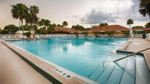Best Western International Speedway Hotel, Hotely  Daytona Beach - big - 30
